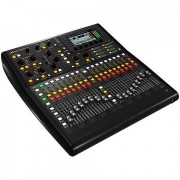 Behringer X32 Producer Mesa de mezclas digital