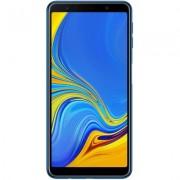 Телефон Samsung Galaxy A7 SM-A750 64GB Blue