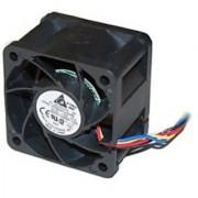 Supermicro FAN-0065L4 40X28MM 13K Rpm HP 4-PIN Pwm Fan