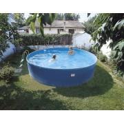 AZURO 300А havuz ve filtre - SÜPER PAKETİ