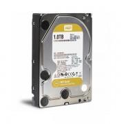 Tvrdi Disk WD Raid Edition 4 1TB WD1005FBYZ WD1005FBYZ