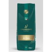 Cafea boabe Vandino Aroma, 1 kg