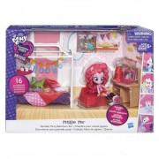 My Little Pony Equestria Girls Camera lui Pinkie Pie B4911