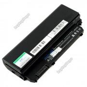 Baterie Laptop Dell Vostro Mini A90n 4 celule