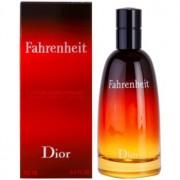Dior Fahrenheit афтършейв за мъже 100 мл.
