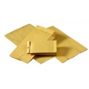 Provsäck 19 170x350 brun 250/k