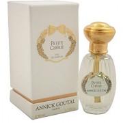 ANNICK GOUTAL Petite Cherie Eau de Parfum 1.7 Ounce