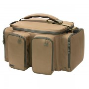 Korda Compac Carryall - Tas - X-Large
