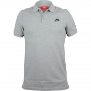 Tricou barbati Nike GS Slim Polo 727330-063