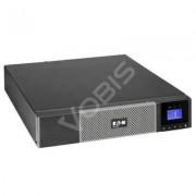 EATON UPS Eaton (line interactive 5PX 3000i RT3U)