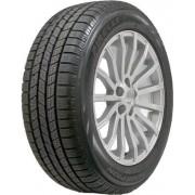Anvelope Pirelli Scorpion Ice&Snow 275/40R20 106V Iarna