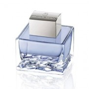 Antonio Banderas Perfume Masculino Blue Seduction EDT 50ml - Masculino