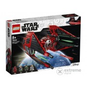 LEGO® Star Wars™ 75240 Major Vonreg TIE lovca™