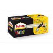 Patron, ragasztópisztolyhoz, 1 kg, HENKEL Pattex Hot Melt (UH236445)