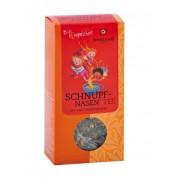 Ceai nasuc infundat Eco Sonnentor, 50gr