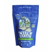 Celtic Salt Celtic Havssalt Finmalet 227 g