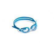 B&S Ochelari de inot pentru copii B&S 9459 10