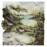 Bon Iver [LP] - VINYL