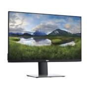 "Dell P2719HC 68.6 cm (27"") Full HD Edge LED LCD Monitor - 16:9 - Black"