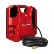 Einhell Kompressor-sats TH-AC 190