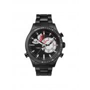 Ceas Timex IQ Classic TW2P72800