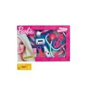 Kit Médica Barbie Médio Fun Divirta-Se