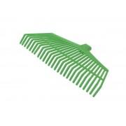Lombseprű műanyag 58cm SK Kód:211632