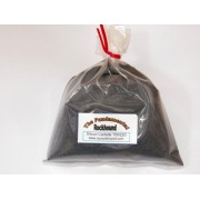 Fundamental Rockhound Products: 1 lb 150/220 Medium GRIT for rock tumbling polishing rocks Silicon C