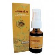HerbaPharm Apiherbal Propolis Sprej