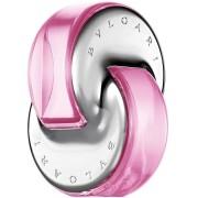 Bvlgari Omnia Pink Sapphire Eau de Toilette Eau de Toilette (EdT) 40 ml