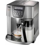 Espressor automat DeLonghi ESAM 4500 1.8 L 1350 W 15 bar Argintiu