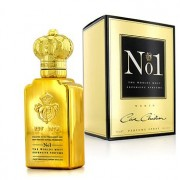 No.1 Perfume Spray 50ml/1.6oz No.1 Парфțм Спрей