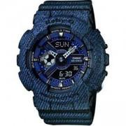 Дамски часовник Casio Baby-G BA-110DC-2A1