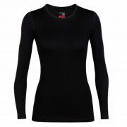 Icebreaker thermoshirt Bodyfit 260 dames