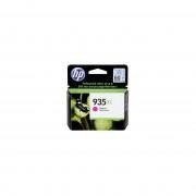 HP C2P25AE Magenta No. 935 XL