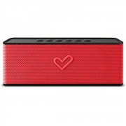 Altavoz Bluetooth Energy Music Box B2 Coral