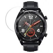 Folie Protectie sticla Tellur TLL145594, pentru Huawei Watch GT