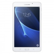 """samsung galaxy tab A 2016 T285? 7.0"""" wi-fi + LTE tablet PC con 1.5GB ROM? 8GB ROM - blanco"""