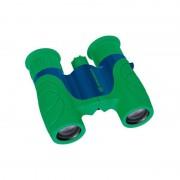 Bresser Junior Binoculares Prismáticos para niños 6x21