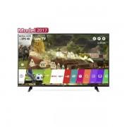 Televizor LG 55UJ620V LED TV, 139cm, Smart, wifi, UHD