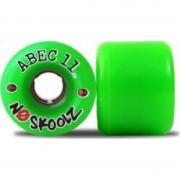 Abec11 No Skoolz 65mm - Longboard Wielen