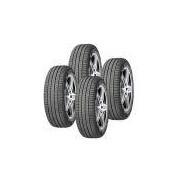 Jogo de 4 Pneus 205/55R16 Primacy 3 XL Michelin 94V