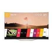 LG OLED телевизор LG