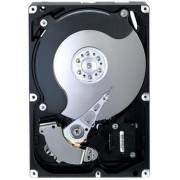 "HDD Server Dell Hot-Plug SATA, 2TB, 7200 RPM, 3.5"""