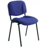 Konferencijska stolica 1120 TN ERGO