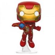 Pop! Vinyl Marvel Avengers Infinity War Iron Man Pop! Vinyl Figure