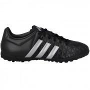 Мъжки Стоножки Adidas ACE 15.4 TF B27020