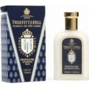 Trafalgar Balsam by Truefitt and Hill Barbati 100 ml