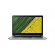 Acer Swift 3 SF314-52-74JS Schermo 14'' Intel Core i7-7500U 8GB HD SSD 256 GB Windows 10 Home