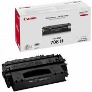 Canon 708H - 0917B002 toner negro